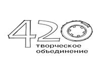 TO 420